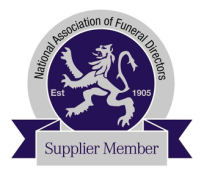 NAFD-Supplier-Logo
