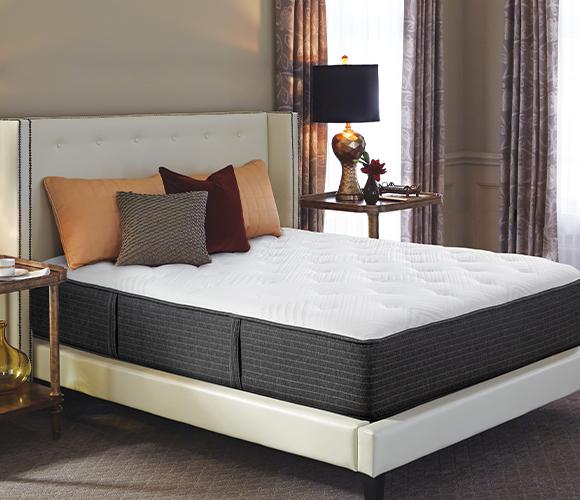 ritz carlton mattress box spring