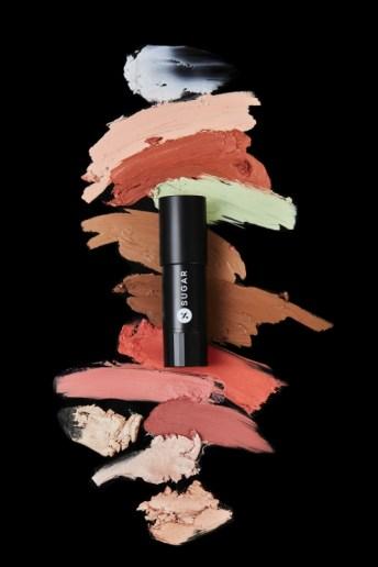 SUGAR Cosmetics Face FWD Stick Range (3)