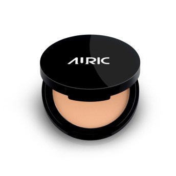 Auric BlendEasy Compact (1)
