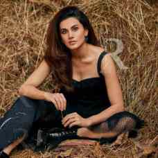 Tapsee Pannu (2)
