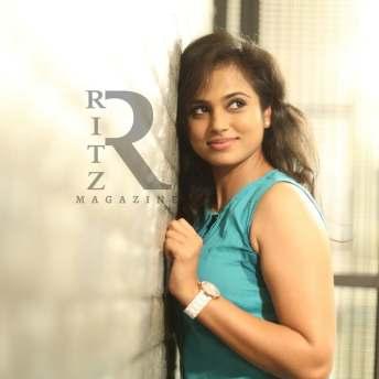 Ramya Pandian (3)