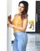 Iswarya Menon (1)