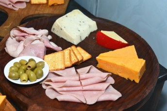JK Cheese N More One-Stop Shop For All Your Gourmet Needs (6)