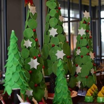 Christmas Flea Market (1)