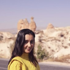 Feryna in Turkey (10)