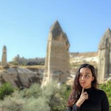Feryna in Turkey (7)