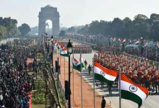India not likely to have an NRI Chief Guest for it's Republic Day function this year