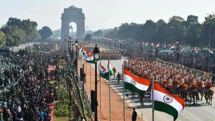 India not likely to have an NRI Chief Guest for it's Republic Day function this year | RITZ