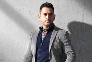 MS Dhoni To Export Vegetables Grown In His Farmhouse To Dubai