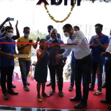 Max Fashion Inaugurates Its 50th Store Of Tamil Nadu In Chennai (3)