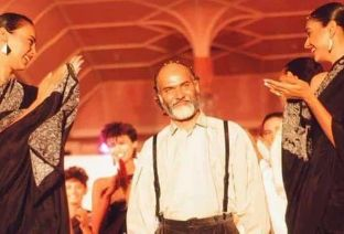 Renowned Fashion Designer Satya Paul passes away