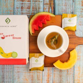 Tea Lovers Rejoice As Fernweh Agro Presents Its Variety Of Premium Tea (1)