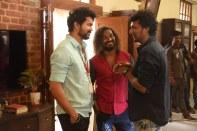 Vijay's Master (5)