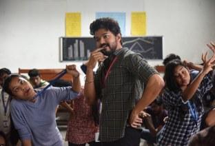 Vijay's Master (7)