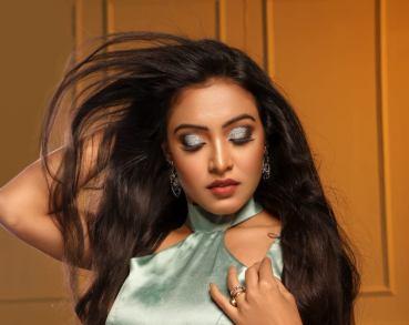Ashwini Chandrashekar (4)