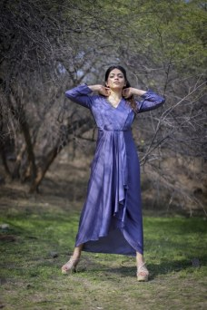Contempo By Anita Bhandari And Pooja Tatia (4)
