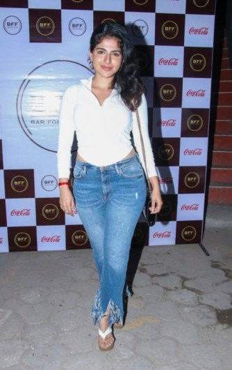 Grand Launch Of Bar For Friends In Chennai (1)