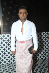 Grand Launch Of Bar For Friends In Chennai (10)