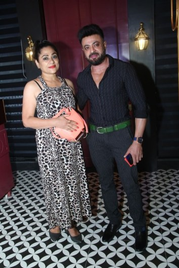 Grand Launch Of Bar For Friends In Chennai (12)