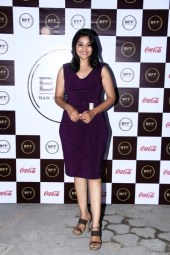 Grand Launch Of Bar For Friends In Chennai (2)