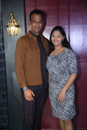 Grand Launch Of Bar For Friends In Chennai (6)