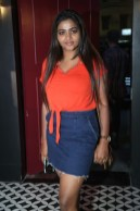 Grand Launch Of Bar For Friends In Chennai (7)
