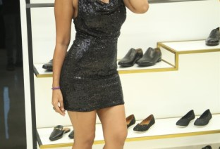 Black Edition Of Handcrafted Leather Shoes & Accessories La Marca Launched In Chennai (5)
