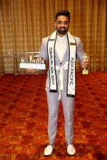 Rubaru Mr. India Asia Pacific 2020-2021 (3)