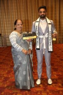 Rubaru Mr. India Asia Pacific 2020-2021 (4)