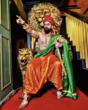 Rubaru Mr. India Asia Pacific 2020-2021 (7)