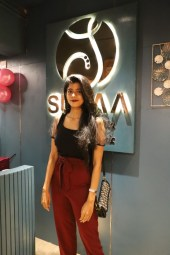 Suhaa Multispeciality Cosmetic Clinic (9)