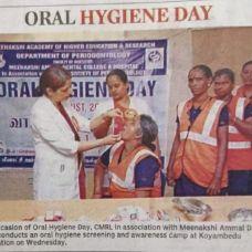 Dr.Jaideep Mahendra (4)