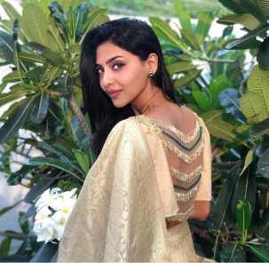 Aishwarya Lekshmi (1)