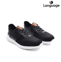 Premium Leather Sneakers From Language Shoes (2)