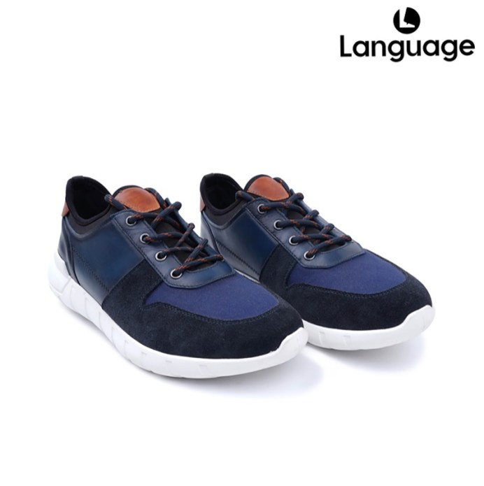 Premium Leather Sneakers From Language Shoes (4)