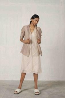 Urvashi Kaur's Latest Collection Vasara (4)