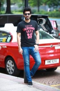 Harish Kalyan (4)