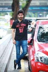 Harish Kalyan (6)