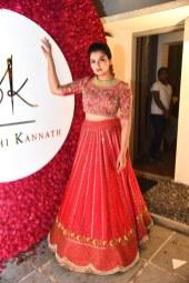 Sruthi Kannath (7)
