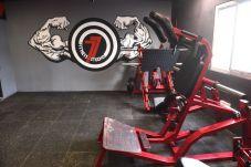77 Fitness Studio (4)