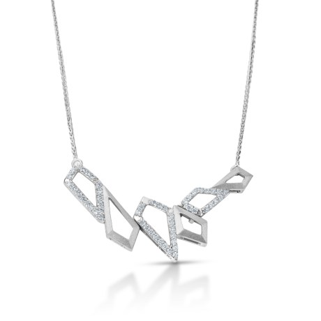 Necklace from Platinum Evara (6)