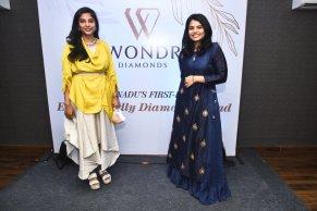 Wondr Diamonds (5)