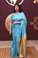 Dakshinam Sarees (8)