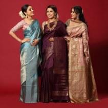 Kanakadhara Silk Fest (3)