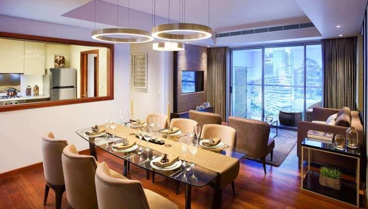 Cinnamon-Life-Show-Apartment-Living-Room-1