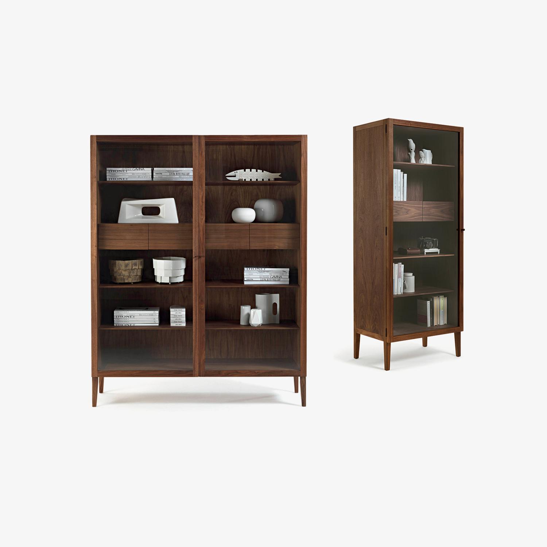 modern designer storage furniture