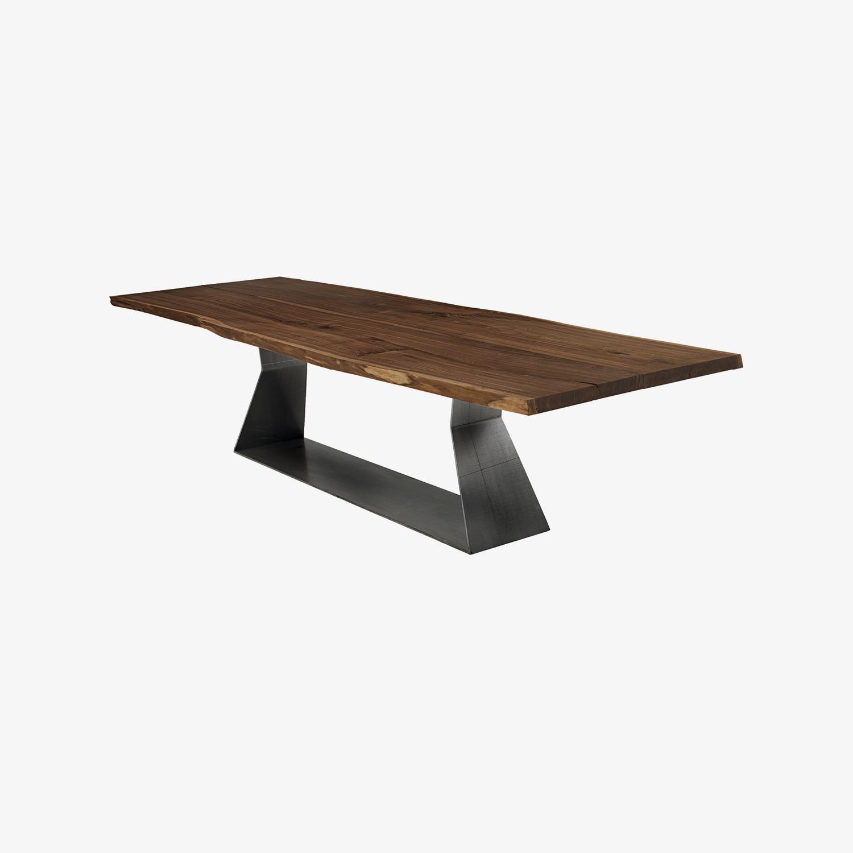 bedrock plank c tables riva 1920
