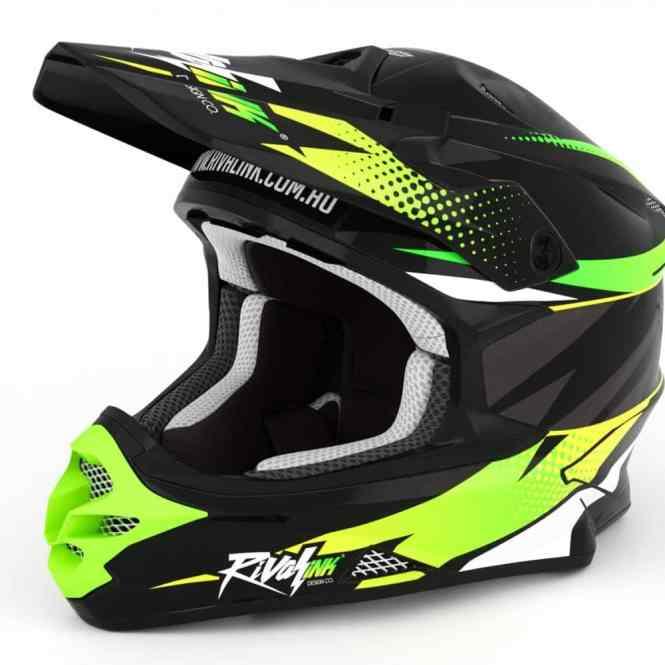 Custom Motorcycle Helmet Decals Best Helmet - Motorcycle helmet designs stickers