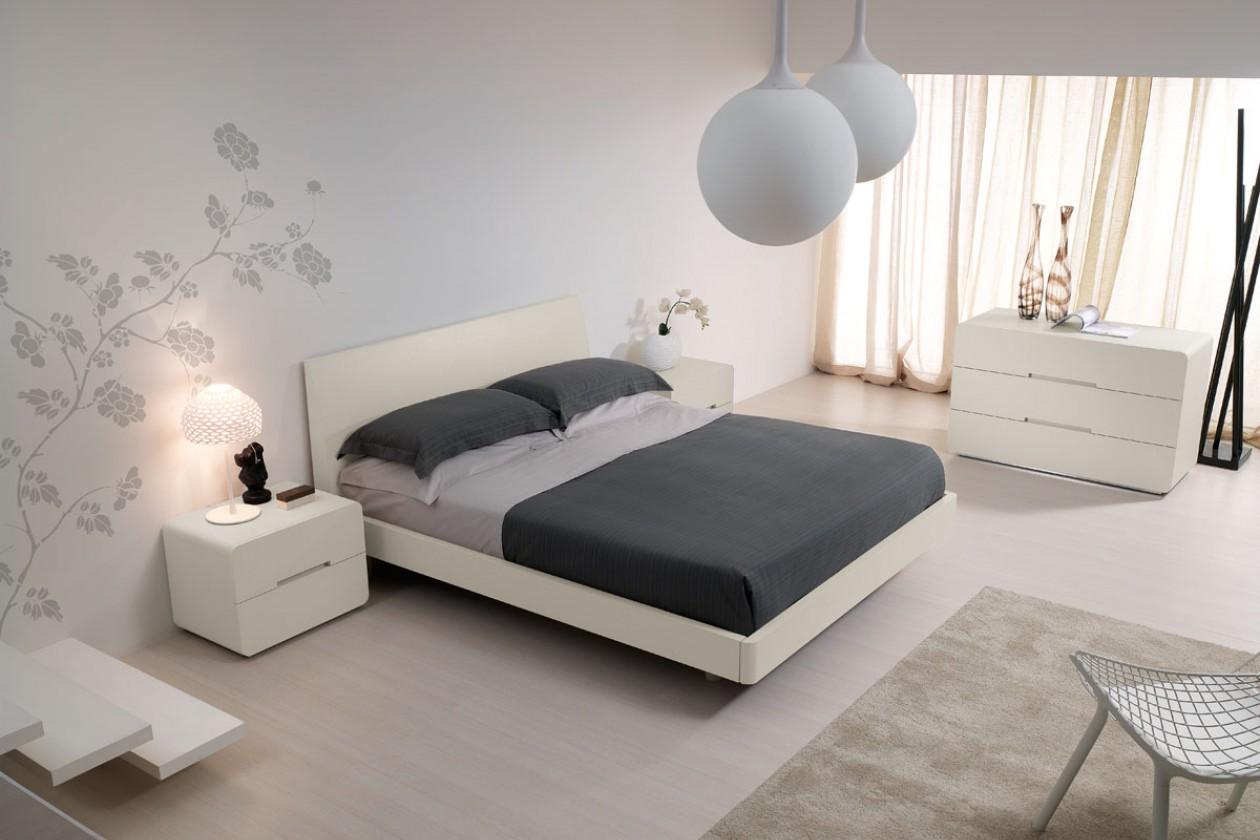 Scegli tra le nostre proposte la camera da letto scontata in stile moderno che preferisci e per qualsiasi dubbio contattaci al 391 7713491. Line Up Camere Da Letto Spar Rivaltarreda